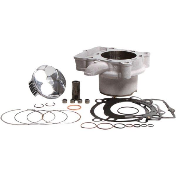 【USA在庫あり】 シリンダーワークス Cylinder Works シリンダー 78mm標準ボア ハイコンプ 14.7:1 0931-0718 HD店
