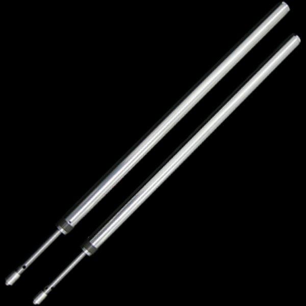 【メーカー在庫あり】 ネオファクトリー 39mm フォークチューブ 04年以降 XL 45395-04 +8インチ 008945 HD店