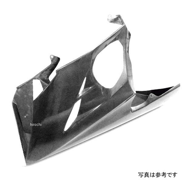 コワース COERCE RSアンダーカウル NINJA1000 FRP 黒ゲル 0-42-CUFB4119 HD店