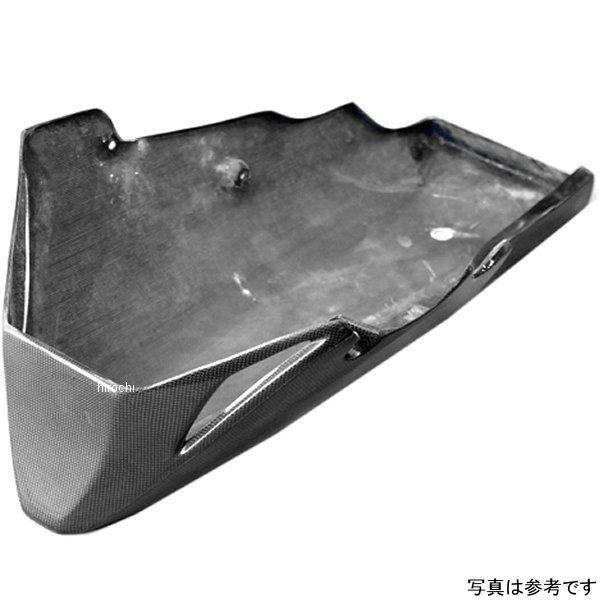コワース COERCE RSアンダーカウル GSR750 ABS FRP 黒ゲル 0-42-CUFB3703 HD店