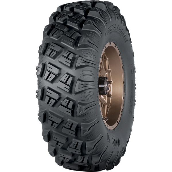 【USA在庫あり】 ITP TIRE VERSA CROSS 32X10-14 0320-0992 HD店