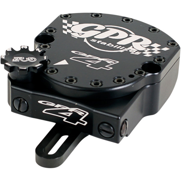 【USA在庫あり】 ジーピーアール GPR DAMPR GPR '13 KTM EXC 0414-0562 HD店