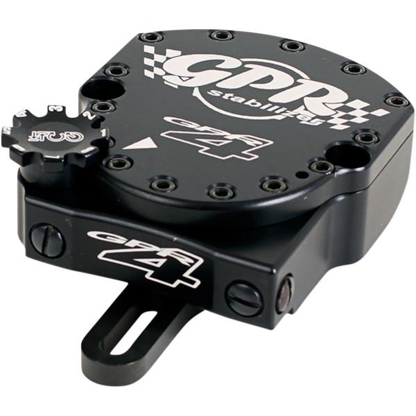 【USA在庫あり】 ジーピーアール GPR DAMPR GPR 08-09 KTM 0414-0563 HD店