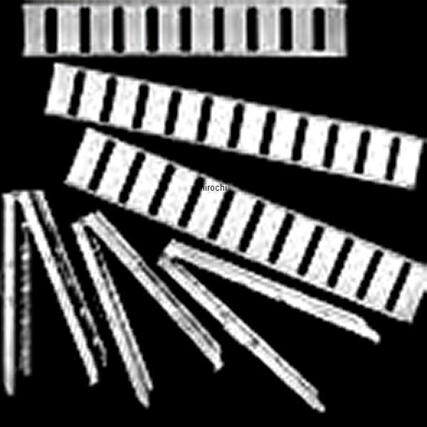 BAW-210-25 コワース COERCE アルミのはしご 折りたたみ2.1m 有効幅250mm 27-5004 HD店