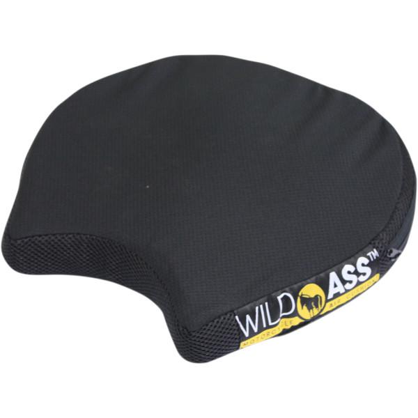 【USA在庫あり】 WILD ASS CUSHION SMART CLASSIC 0821-2901 HD店