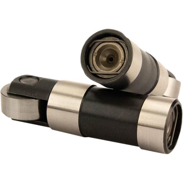 USA在庫あり COMP Cams パフォーマンス鍛造タペット V-Thunde 0929-0076 内祝い 1個売り HD店 84年-99年 売却