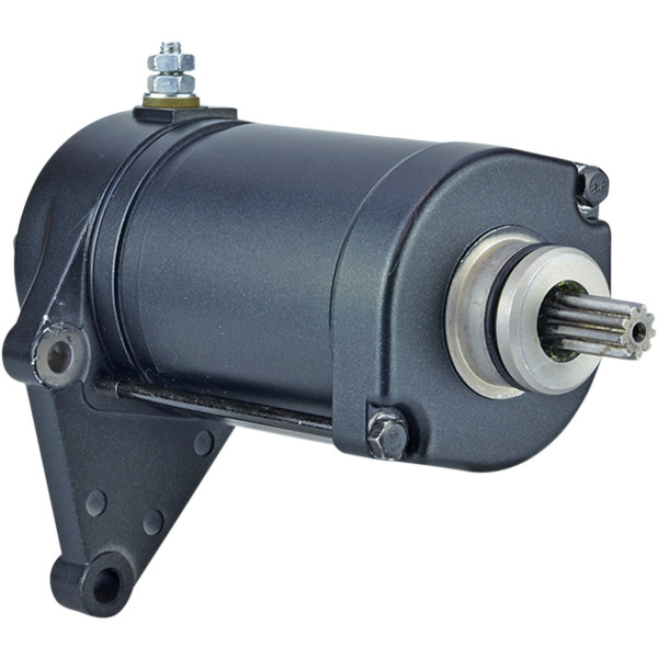 【USA在庫あり】 パーツアンリミテッド PARTS UNLIMITED STARTER MOTOR YAMAHA 2110-0975 HD店