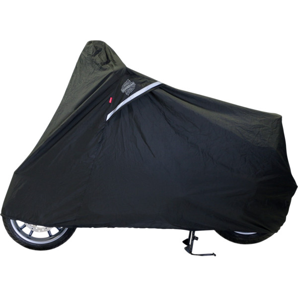 【USA在庫あり】 ダウコ SCOOTER DOWCO COVER 4001-0209 WEATHRAL SCOOTER XL WEATHRAL 4001-0209 HD店, 那智勝浦町:ed482eb7 --- itxassou.fr