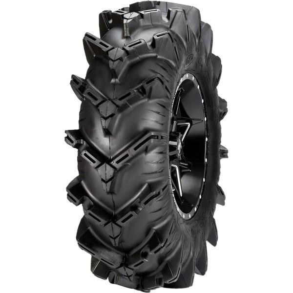 【USA在庫あり】 ITP タイヤ クリプティッド 30X10-14 6PR フロント/ リア 0320-0847 HD