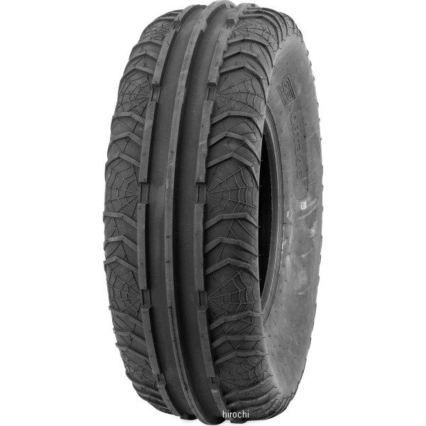 【USA在庫あり】 クワッドボス QUADBOSS タイヤ QBT346 28x10-14 6PR フロント 609322 HD店