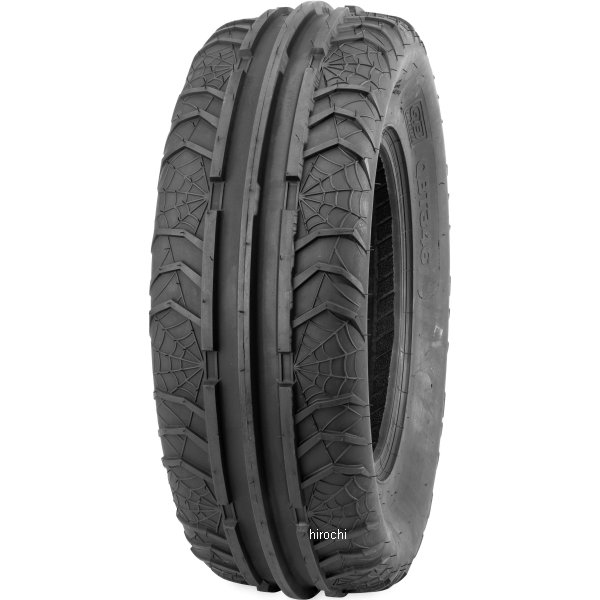 【USA在庫あり】 クワッドボス QUADBOSS タイヤ QBT346 30x11-14 6PR フロント 609324 HD店