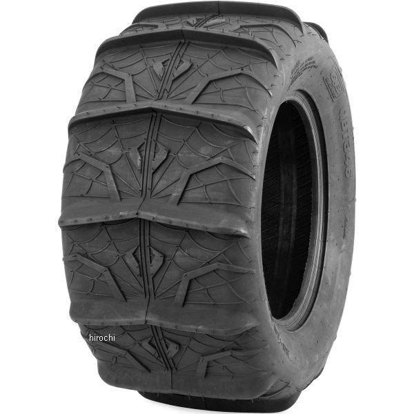 【USA在庫あり】 クワッドボス QUADBOSS タイヤ QBT346 30x14-14 6PR リア 609325 HD店