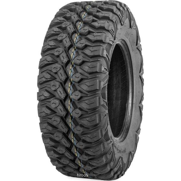 【USA在庫あり】 クワッドボス QUADBOSS タイヤ QBT846 30x10R-15 8PR フロント/リア 609330 HD店