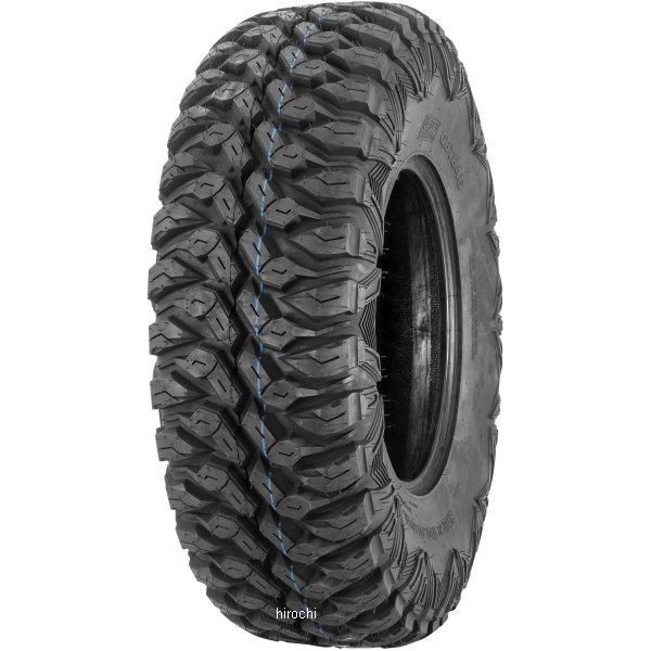 【USA在庫あり】 クワッドボス QUADBOSS タイヤ QBT846 32x10R-15 8PR フロント/リア 609331 HD店