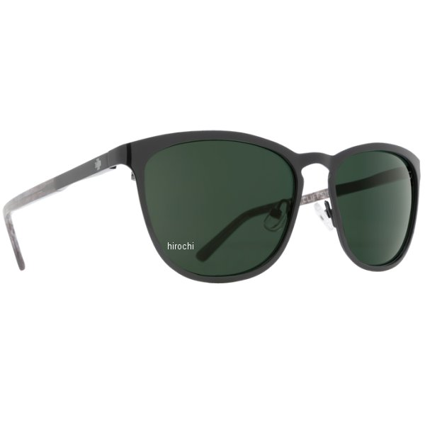 スパイ SPY サングラス CLIFFSIDE 黒/ブラックマーブル 873500765863 HD店