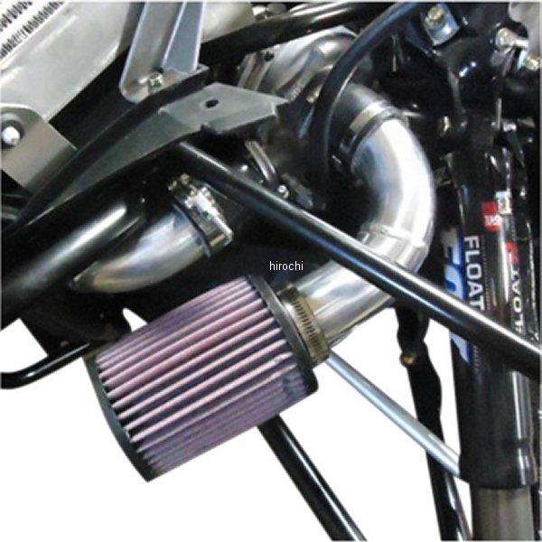 【USA在庫あり】 Bikeman Performance エアインテーク K&Nフィルター 12年-16年 アークティックキャット 1100ターボ 1010-2392 HD店