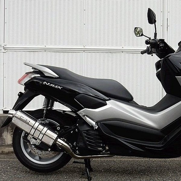 Wiseco 4677M09300 93.00mm 10.2:1 Compression 504cc ATV Piston Kit