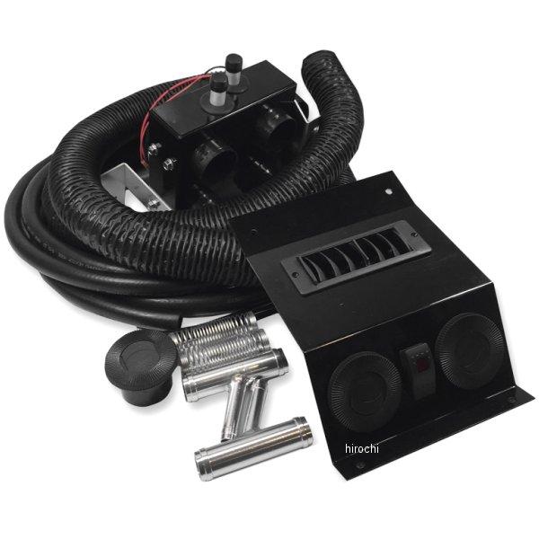 【USA在庫あり】 ムース MOOSE Utility Division キャビンヒーター 16年-17年 Can-Am Defender 4510-1114 HD店