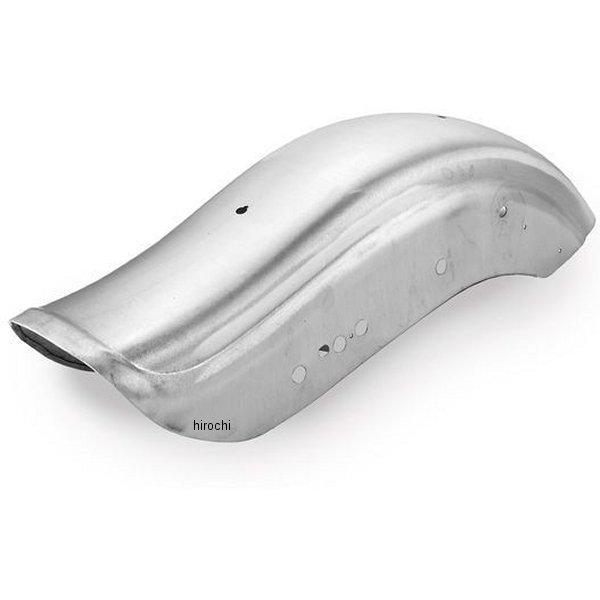 【USA在庫あり】 バイカーズチョイス Biker's Choice リアフェンダー ボブテイル 98年-03年 XL 未塗装 60025-01 489881 HD