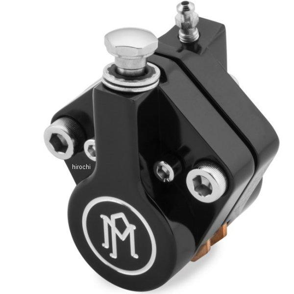 【USA在庫あり】 PM-7102 パフォーマンスマシン 2 ピストン クラシック キャリパー PM7102 HD