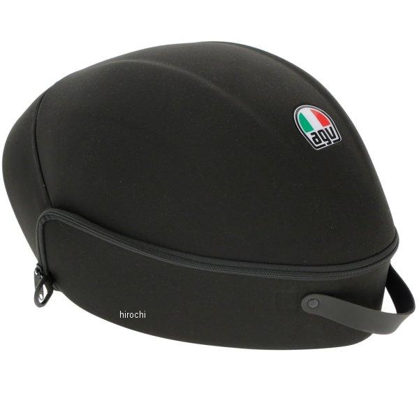 【メーカー在庫あり】 エージーブイ AGV プレミアム ヘルメット バッグ KIT058200101 HD店