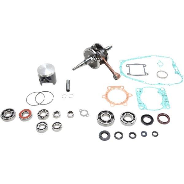 【USA在庫あり】 レンチラビット Wrench Rabbit エンジンキット(補修用) +1.5mmピストン 88年-06年 ヤマハ YFS 200 0903-1453 HD店