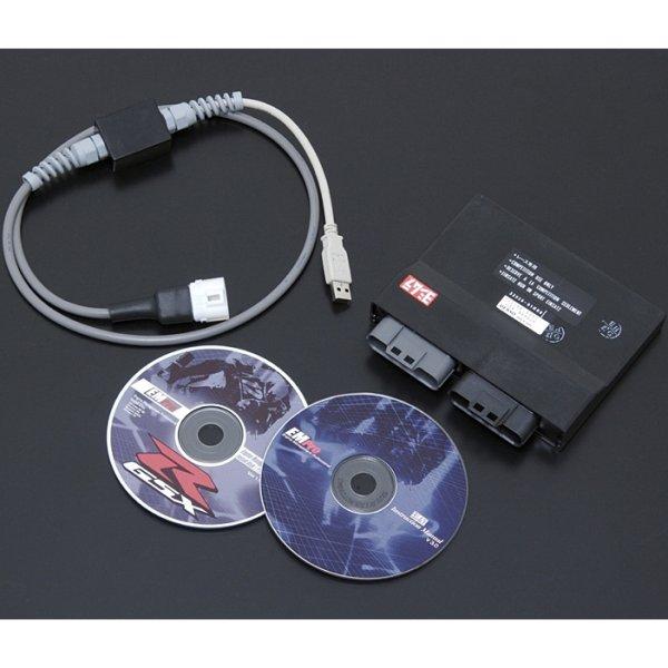 ヨシムラ EM Pro 06-07GSX-R750 490-589-0001 HD店