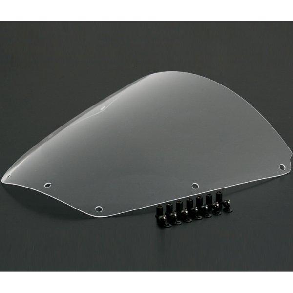 ヨシムラ スクリーン GSX-R1000K9-L4 520-518-0000 HD店