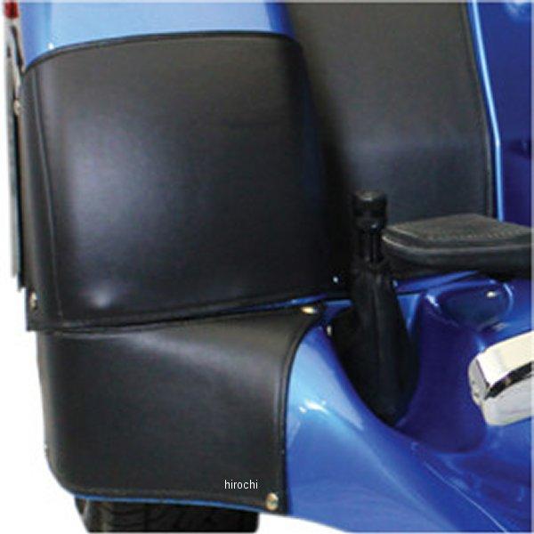 【USA在庫あり】 モータートライク Motor Trike TRAX BRAS トラックス ランニング ボード 1414-0012 HD