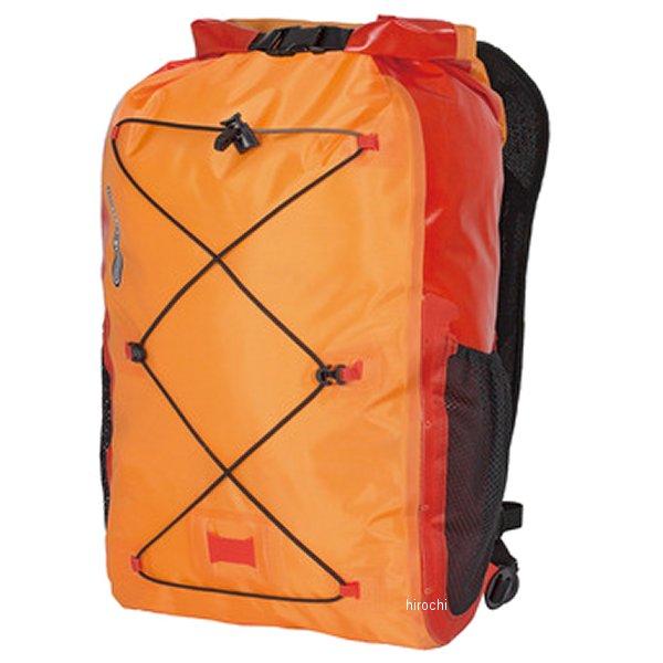 オルトリーブ ORTLIEB ライトパック プロ25 オレンジ/シグナルレッド 25L OR-R6053 HD店