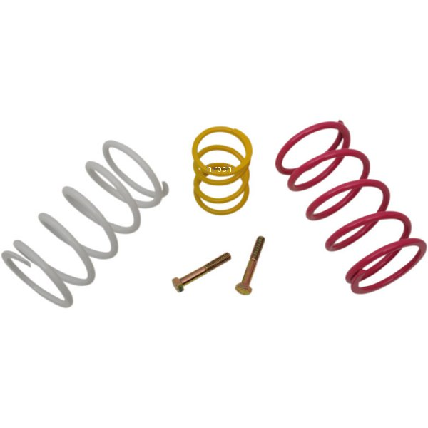 【USA在庫あり】 EPI クラッチキット ユーティリティ 標準サイズタイヤ用 15年-18年 カワサキ KAF 800 Mule Pro FX 1140-0693 HD店