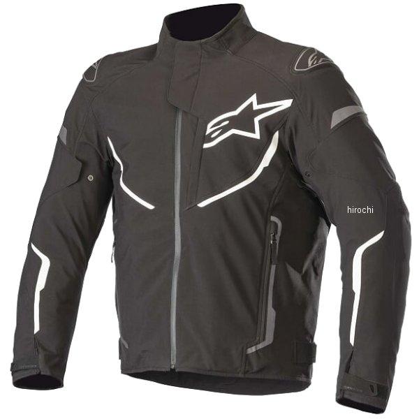アルパインスターズ 2019年春夏モデル ジャケット T-FUSE SPORT SHELL WP 10 黒 Mサイズ 8033637970196 HD店