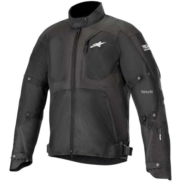 【メーカー在庫あり】 アルパインスターズ 春夏モデル ジャケット TAILWIND AIR WP TECH-AIR 9120 アスファルト Sサイズ 8033637978888 HD店