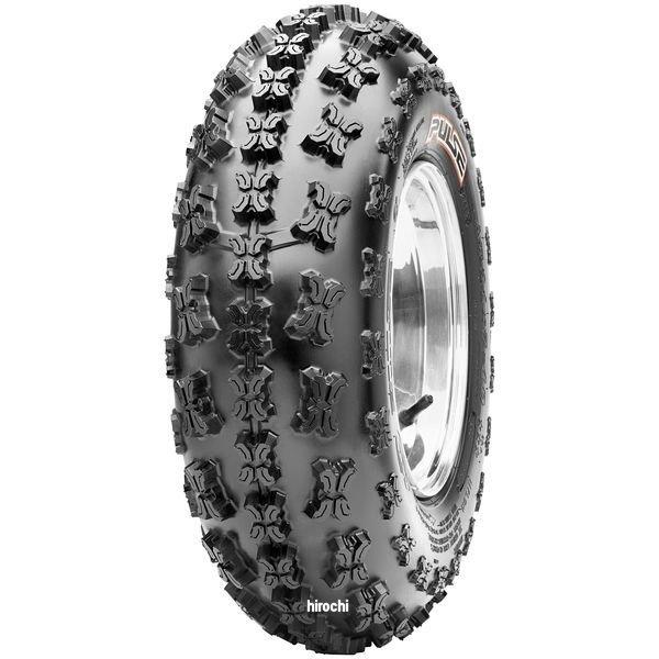 【USA在庫あり】 チェンシン CST タイヤ CS03 パルス 21x7x10 6PR フロント 681420 HD