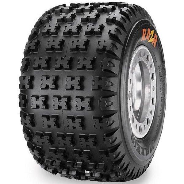 【USA在庫あり】 マキシス MAXXIS タイヤ M932 レーザーMX 18x10-9 2PR リア 682291 HD