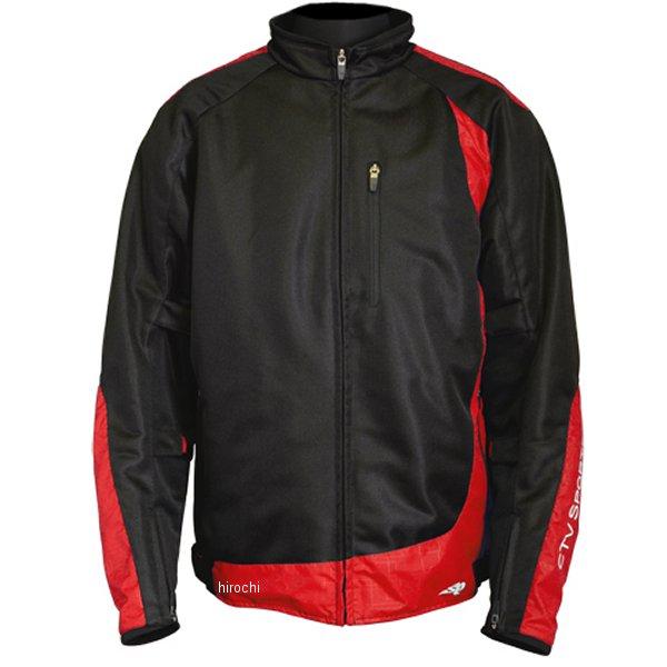 SPOON スプーン 2019年春夏モデル メッシュジャケット 赤 Lサイズ SPB-616 HD店