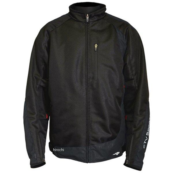 SPOON スプーン 2019年春夏モデル メッシュジャケット 黒 Lサイズ SPB-616 HD店