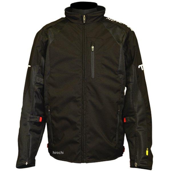 MOTO-VIPER モトバイパー 春夏モデル GAL-NE メッシュジャケット 黒 Mサイズ MV-67 HD店