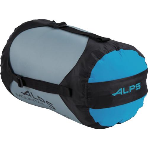 【メーカー在庫あり】 ALPS ALPS-M ドライサック XL 7464002 HD店