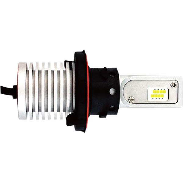 【USA在庫あり】 ヘッドウィンド Headwinds BULB LED H13 15W 4000LU 2060-0699 HD店