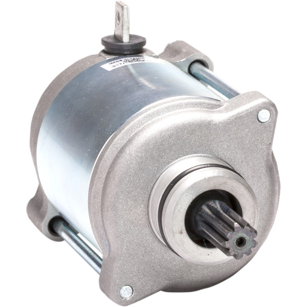 【USA在庫あり】 Rick's Motorsport Electrics STARTER MV 2110-0982 HD店