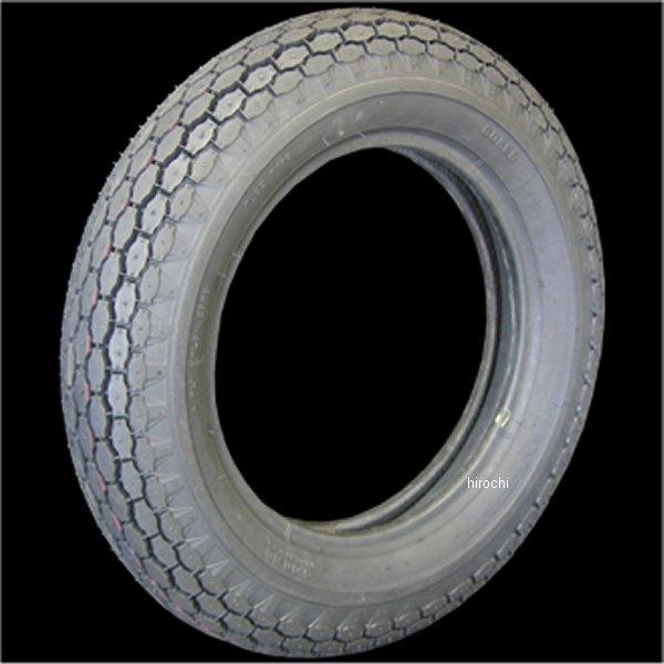 【メーカー在庫あり】 コッカータイヤ COKER TIRE ベック 5.00-16タイヤ 63525 HD店
