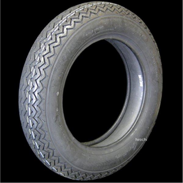 【メーカー在庫あり】 コッカータイヤ COKER TIRE インディアンスクリプト 5.00-16タイヤ 73334 HD店