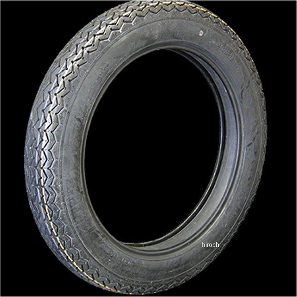 【メーカー在庫あり】 コッカータイヤ COKER TIRE インディアンスクリプト 4.00-18タイヤ 73333 HD店