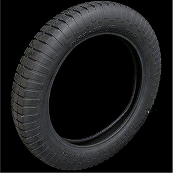 【メーカー在庫あり】 コッカータイヤ COKER TIRE エクセルシャー コンプH 4.50-19タイヤ 728982 HD店