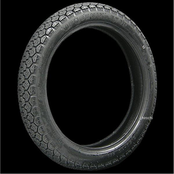 【メーカー在庫あり】 コッカータイヤ COKER TIRE フェニックス EP70P 350-18タイヤ 71310 HD店
