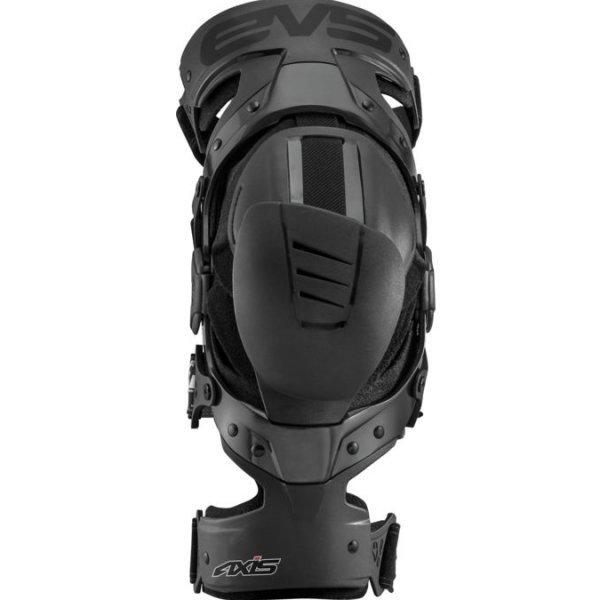 【USA在庫あり】 イーブイエス EVS 膝(ひざ) ブレース Axis Sport XL (左側) 727573 HD店
