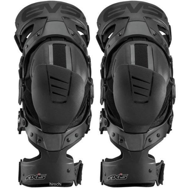 【USA在庫あり】 イーブイエス EVS 膝(ひざ) ブレース Axis Sport L (左右ペア) 727577 HD店