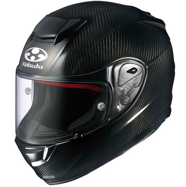 オージーケーカブト OGK KABUTO フルフェイスヘルメット RT-33R MIPS カーボン Sサイズ 4966094578794 HD店