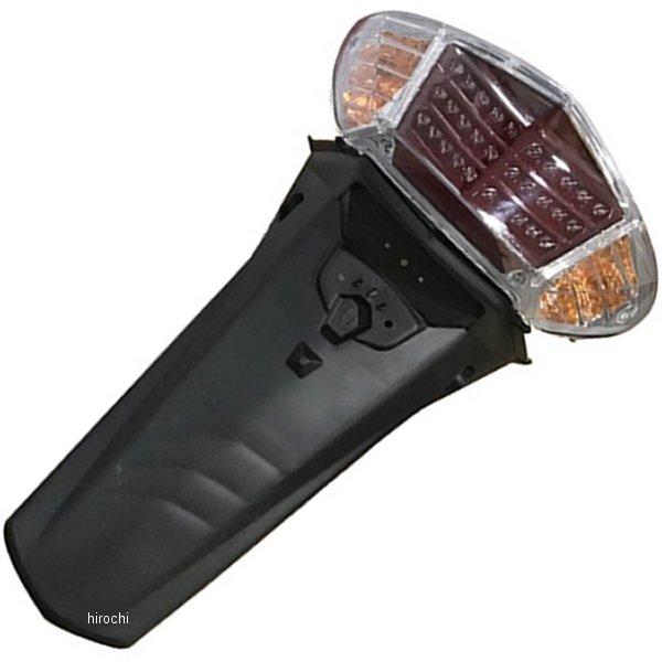 【メーカー在庫あり】 エナジープライス Energy Price テールライトセット シグナスX SE44J 4580080433012 HD店
